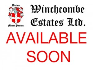 Winchcombe Estates, Commercial, Property, Units, Industrial, Trading, Offices, Warehouse, Toddington, Cheltenham, Tewkesbury, Glouscestershire, Evesham,